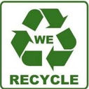 we%20recycle_edited.jpg