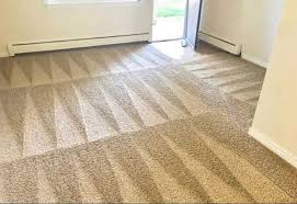 Outstanding Carpet Cleaning