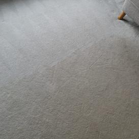 Carpet cleaning east kilbride