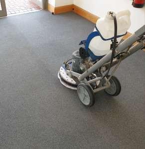 carpet cleaning bellshill