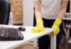 office-cleaners-uddingston