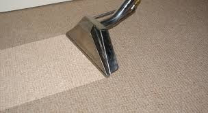 carpet cleaner bellshill