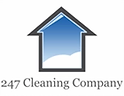 247 Cleaning Company Carpet Cleaning, Sofa Cleaning, Driveway Cleaning, Winodw Cleaning, Office Cleaning