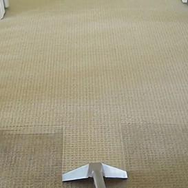 Carpet-Cleaning bothwell