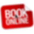 BookOnline.webp