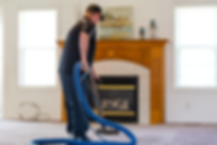 247carpetcleaning.png