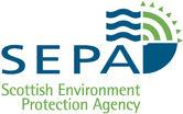SEPA-logo.jpg