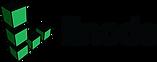 linode-logo.png