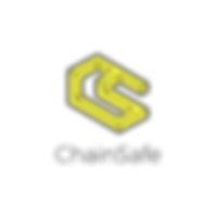 Chainsafe Logo.png