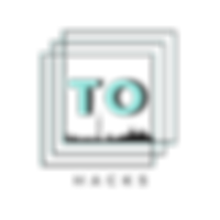 TOHacks - Logo.png