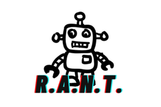 R.A.N.T..png