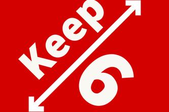 Keep6 | By: Multiple Hackers