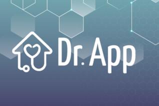 Dr. App.png