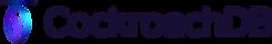 CockroachDB-Logo_Full-Color-Light-BG (1)