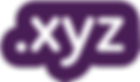 XYZ-logo (1).png