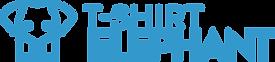 TE Logo Vectored.png