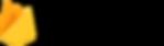 Firebase_Logo_Standard_Lockup.png