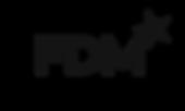 fdm-logo-black.png