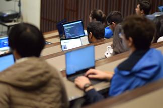 Bahen Centre Coding.jpg