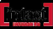 intact-insurance-vector-logo-removebg-pr