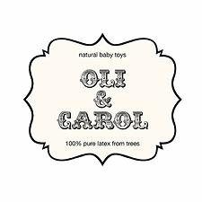 Oli_Carol_logo_1024x1024-Ever_Simplicity