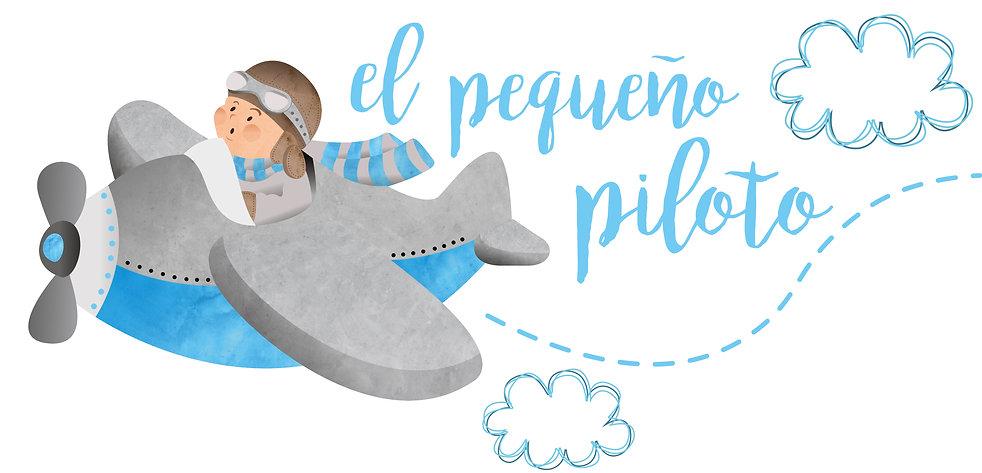 EL PEQUEÑO PILOTO (3).jpg