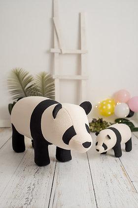 PACK PANDAS