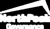 NorthPeak_Logo_white .png