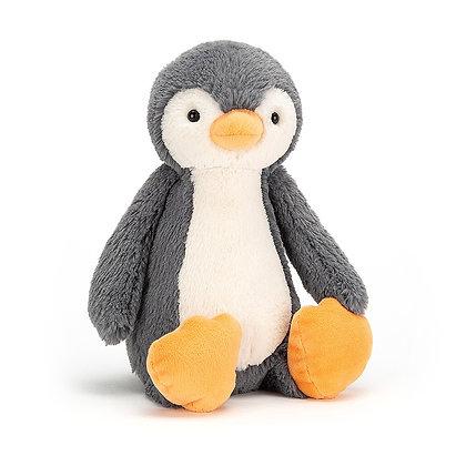Jellycat Bashful Pinguino