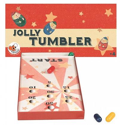 Jolly Tumbler