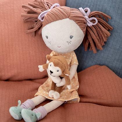 Muñeca Sophie