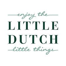Logo-Little-Dutch-RGB-vierkant.jpg