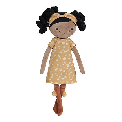 Muñeca ´Evi´ de Little Dutch