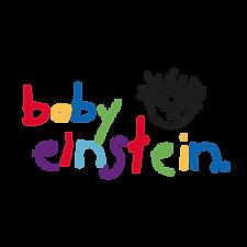 baby-einstein-vector-logo.png