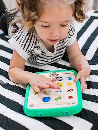 Baby Einstein Tableta mágica de Hape