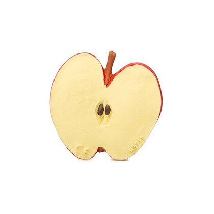 Mordedor  Manzana (100% natural y artesanal)