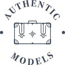 Authentic-Models-LOGO-296U.jpg