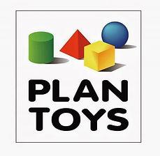 logo-plantoys-e1540824380180.jpg