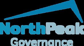 NorthPeak_Logo_color.png