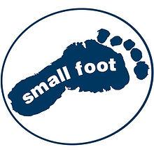 small-foot-logo-12.jpg