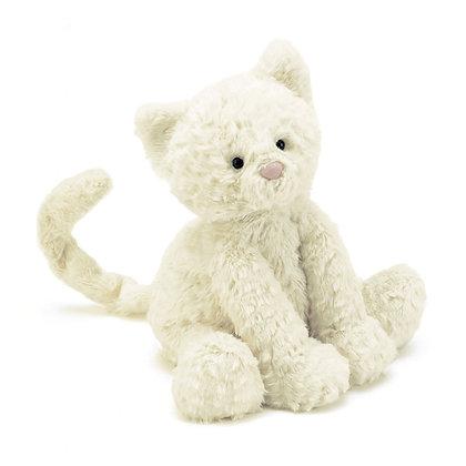 Jellycat Fuddlewuddle Gatito