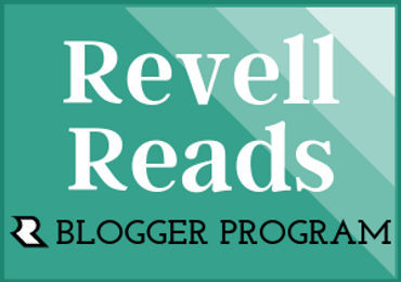 RevellReads300x211.png