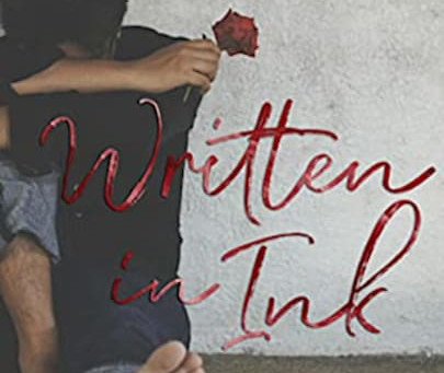Written in Ink - Quick Review
