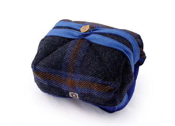 Calduccia 5 litri blue