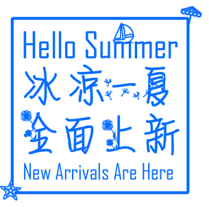 Summer_New_Arrivals