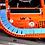 Thumbnail: 尚品过山车型|Noble Roller Coaster