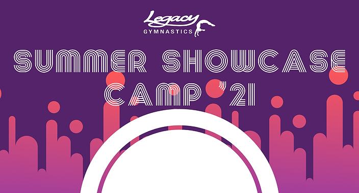 Summer Showcase Camp Header 2.png