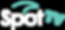 spottv-logo-web.png