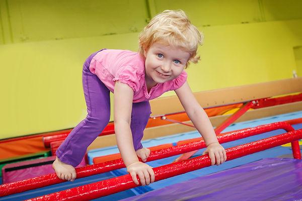preschool gymnastics-gymnastics-toddler gymnastics-pre-k