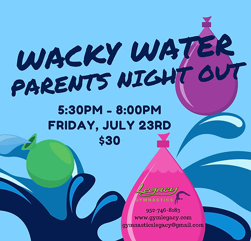 Wacky Water Parents Night Out_page-0001.